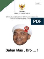 PUTUSAN.pdf