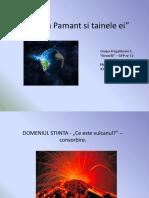 planeta_pamant_si_tainele_ei.ppt