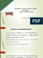 DIAPOSITIVAS DE COMUNICACIÓN.pptx