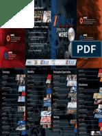 the-group-vendor-brochure.pdf