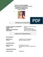 HOJA DE VIDA ROCÍO TOLOZA HERREÑO 2019.pdf
