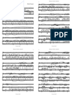 Adagio Cl in Sib Piano.pdf
