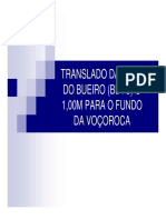 ContencoeseErosoesaJusantedeBueirosIvoOtto.pdf