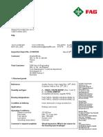 224057491-Schaeffler-Technology-rapport-om-skader-på-IC4-aksellejekasser-28-marts-2011.pdf