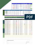 Planilha Básica para Investimentos em Ações.pdf