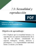unidad sexualidad y reproducción.pdf