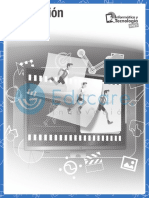 Cuaderno Actividades.pdf