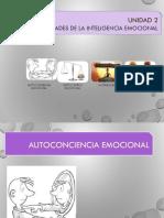 Autoconciencia Emocional.pptx