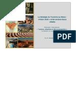 Hachimi_tourisme.ppt.pdf