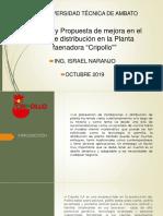 Manufactura-P2
