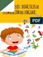 CATÁLOGO CUADERNILLO DIDÁCTICO DEL LENGUAJE (2).pdf