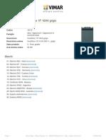 Vimar-16013.pdf