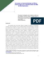 wa kamissokoarti.pdf
