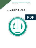 DISCIPULADO ESTUDIANTES corr 05 10.pdf