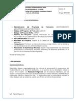 GUIA MODIFICADA (1) (1)