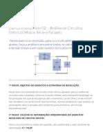 376152199-Circuitos-Mistos-Serie-e-Paralelo-Exercicio-Resolvido-02-de-Circuitos-Eletricos-Eletricidade-Basica.pdf