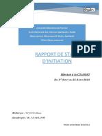 lkju.pdf