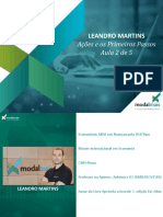 AULA AÇÕES LEANDRO MARTINS MODALMAIS LIVE 20.08.19 (1).pdf