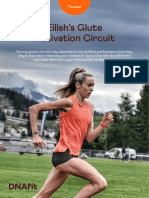 Eilish's Glute Activation Circuit - Playbook_V1 (1)