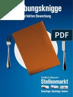 FAZ-Bewerbungsknigge.pdf