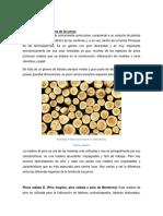 maderas.docx