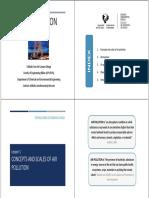 01 Air Pollution Technologies PPT 2018-19-1