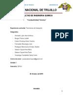 TG_8_FENOMENOS_TRANSPORTE_2019_2