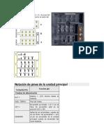 CONECCCION DE CD 500 E OPEL.docx