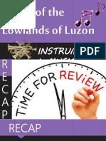 lesson4instrumentalmusic-180707092709