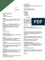 Farmaco - Tonus Vascular
