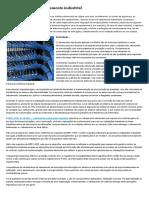 A Conformidade Do Cabeamento Industrial – Revista AdNormas