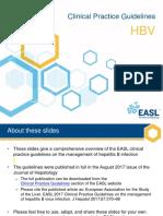 Treatment guide HBV EASL 2018.pdf