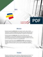 Grupo Bancolombia (3)