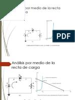 PressDIodo 2