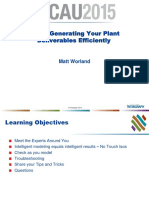 2816 - Generating Your Plant Deliverables Efficiently.pdf