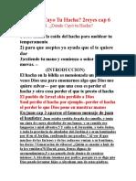 donde_cayo_tu_hacha.pdf