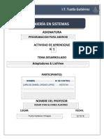 OrdazCarlosDaniel Tuxtla D7S-ProgAndroid U4 A1