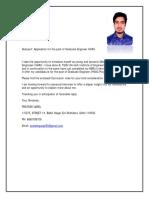 Prateek Garg HVAC Engineer (1)
