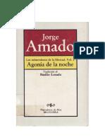 agonia de la noche.pdf
