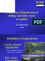 Robertson (2018).pdf