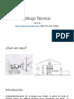 DIBUJO_CLASE1