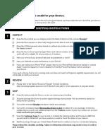 Label.pdf