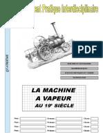 Dossier_eleve_EPI_Machine_a_vapeur