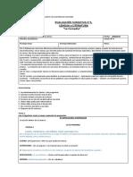 prueba género dramático 8vo.docx