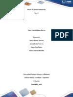 Fase 2_ Identificar Los Actores Del Curso, Diseñar y Caracterizar Procesos Productivos