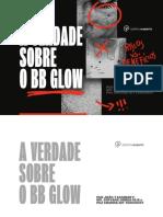 1557933984e Book a Verdade Sobre o BB Glow Esttica Experts