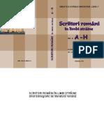 Zz Vol 1_AH_Scriitori Romani in Limbi Straine (1)