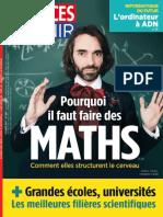 Sciences Et Avenir - Fevrier 2017