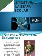 higiene postural.pptx