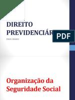 3A ORGANIZACAO DA SEGURIDADE SOCIAL.pptx